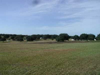 airfield for sale